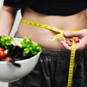 ダイエットが続かない理由!3ヶ月で11kgの減量に成功したコツ