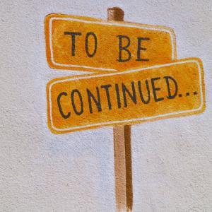 継続できないのは当たり前!新しく習慣化する方法はシンプルなんです
