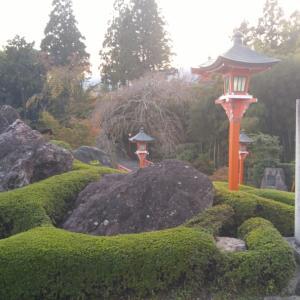 京都市 正法寺