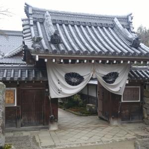 滋賀県 律院