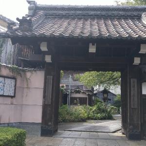 滋賀県      本長寺