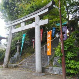 京都市      妙円寺