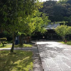京都市     豊国廟