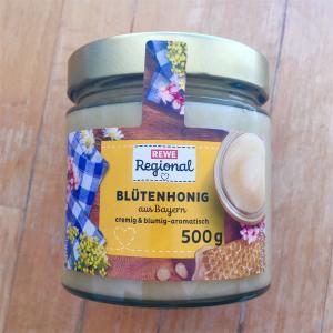 ドイツに花粉症シーズン到来。対策は…