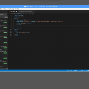 Raspberry Pi  3 Model B+のRaspbian環境にVSCodeをインストールする方法