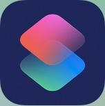 iPhoneやiPadのみで画像のデータサイズを小さくする方法【iOS12】