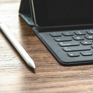 iPad(第6世代)用にApple Pencil(第1世代)を購入したので使用感レビュー