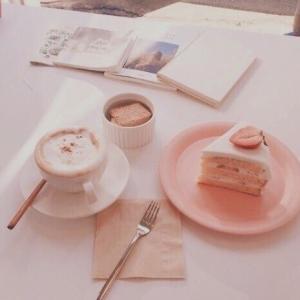 【大阪募集中】初心者ブロガーの為の毎月5千円を目指す♡るなこのゆるい茶会12月21日@梅田