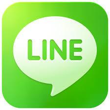 例の「LINE PAY」のキャンペーンで色々知ったこと