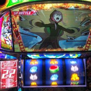 【エウレカ3】目指せ!SPEC3 MODE!(後編)