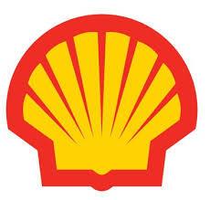 【企業分析】ロイヤル・ダッチ・シェル(RDS.B)は欧州最大の石油メジャー