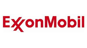 【企業分析】エクソン・モービル(XOM)は世界最大級の民間石油会社