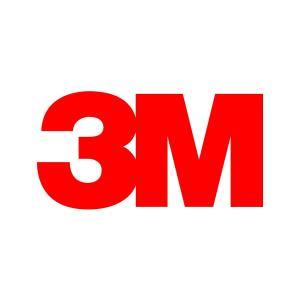 【企業分析】スリーエム(MMM)は100年続く世界一創造的な大企業