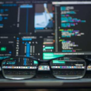 Funds運営のクラウドポート社が、人工知覚開発のKudan株式会社(東証マザーズ上場)と覚書締結