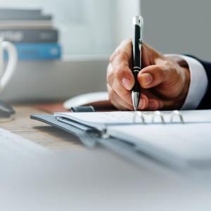 【累計融資実績1,100億円強】SBIソーシャルレンディングの「不動産担保ローン事業者ファンド」10月第1号の投資申込が受付開始