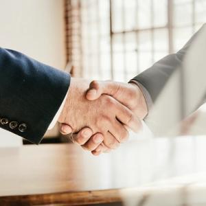 東証マザーズ上場の株式会社ZUUが、アジア特化型ソーシャルレンディング「COOL」運営会社を買収