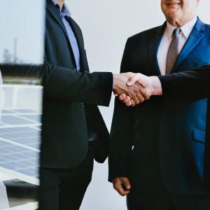 Funds運営のクラウドポートが、東証一部上場「イートアンド株式会社」子会社と業務提携