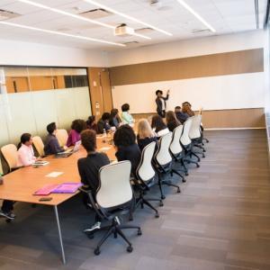 SAMURAI証券が、投資未経験者向けのセミナー開催|同社の中山社長が登壇予定
