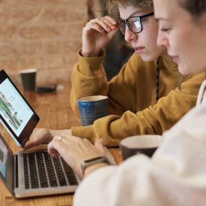OwnersBookがサイトデザインリニューアルを実施|抽選式採用の直近2ファンドはいずれも募集総額の4倍強の申込獲得