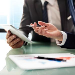 SBIソーシャルレンディングの「SBISL不動産担保ローン事業者ファンドNeo 8号」、募集開始当日中に13億円を集め満額終了|ファンド利回り6.0パーセント(年利)