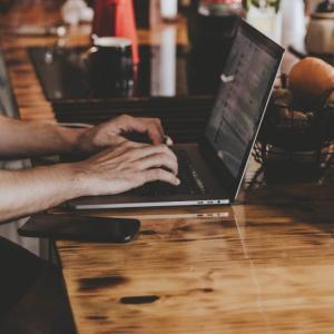 不動産担保付ソーシャルレンディング「OwnersBook」の新ファンドが、投資家1,571人から4億2,000万円を集め募集完了