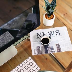 オーナーズブックの「目黒区マンション第4号第1回」、募集の2倍強の投資申込を集め抽選募集終了|予定年利4.0パーセント