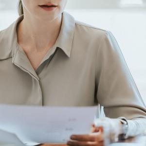 SBIソーシャルレンディングの常時募集型商品「SBISL不動産担保ローン事業者ファンド」、6月第1号の募集を開始