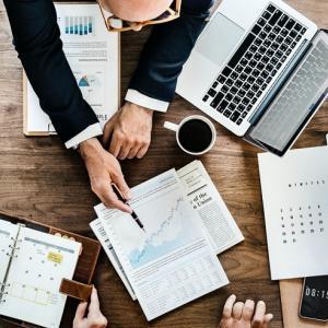 株式投資型クラウドファンディング「FUNDINNO」運営の日本クラウドキャピタルが、国内初の経済産業省認定・エンジェル税制認定業者に