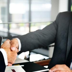 SAMURAIの新規2ファンド、合計1億3,500万円を集め満額成立|日本保証による債務保証付き・年利5.0パーセント