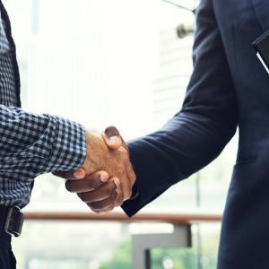 SBIソーシャルレンディングの「不動産担保ローン事業者ファンドNeo 15号」、14億円満額を集め募集完了|名目利回り5.5パーセント