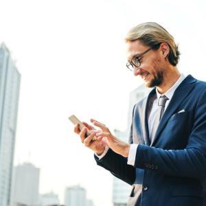 SBIソーシャルレンディングの常時募集ファンド「不動産担保ローン事業者ファンド」、8月前半分の募集を開始|名目利回り2.5~5.0パーセント