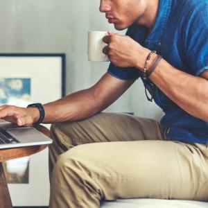 SBIソーシャルレンディングの常設型ファンド「不動産担保ローン事業者ファンド」、9月前半分の募集を開始 名目利回り2.5~5.0パーセント