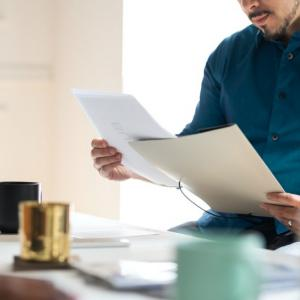 Funds(ファンズ)にて新案件「ムゲン買取再販事業ファンド#2」が公開 9月9日午後7時募集開始・予定年利1.65パーセント