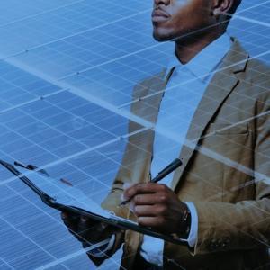 クラウドクレジットの「アフリカ未電化地域支援ファンド19号」が満額を集め販売終了 表面年利9.2パーセント