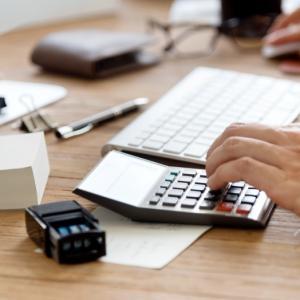 SBIソーシャルレンディングの「不動産担保ローン事業者ファンドNeo 17号」、13億円満額を集め募集完了 名目年利5.5パーセント
