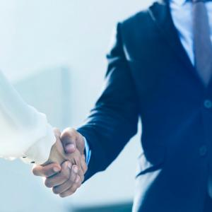 ソーシャルレンディング・プラットフォーム運営のファンズ、貸金業子会社を設立|未上場企業向け融資ファンドの取り扱いも