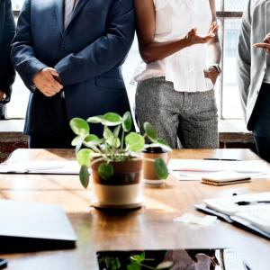 融資先はメルカリ|ソーシャルレンディング・プラットフォーム「Funds」にて、「メルカリ サステナビリティファンド#1」が公開