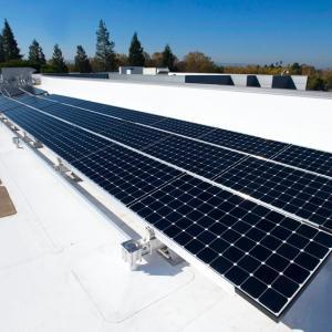 CAMPFIRE Ownersの新案件「ソルセル(太陽光発電所売買)事業支援ファンド」、5千万円満額募集達成|予定年利6.5パーセント