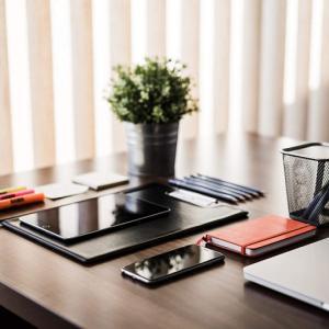不動産担保付きソーシャルレンディング大手「OwnersBook」運営のロードスターキャピタル社が、子会社の設立を発表