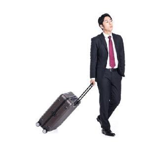 家族を優先した働き方の為の転職(場所について)【出張編】