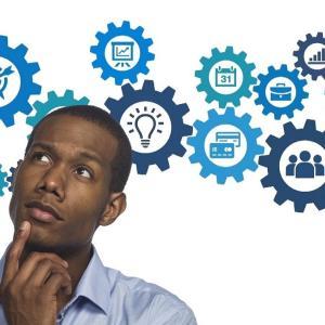 転職情報は鵜呑みにせず、自分の頭で考えることが転職成功への近道
