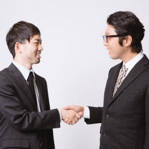 失敗しない退職交渉の心得