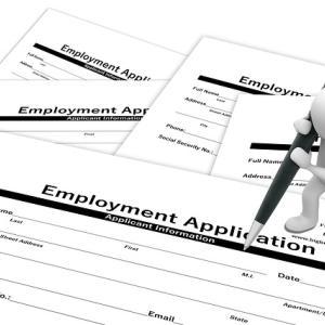 転職エージェントが教える履歴書の書き方作り方