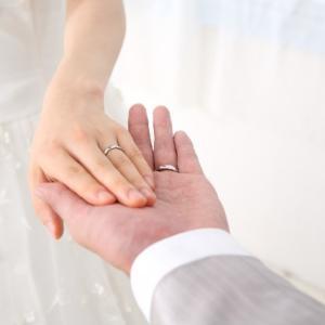 結婚はゴール!「こんな私だから、いい出会いに恵まれる♡」そんな魔法を自分にかけてあげませんか?