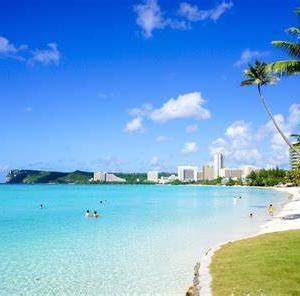 【無料ヒーリング】南の島からお届けする、幸せ成就ヒーリング
