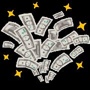 米国3倍4資産リスク分散ファンドを評価してみた【大和投信】