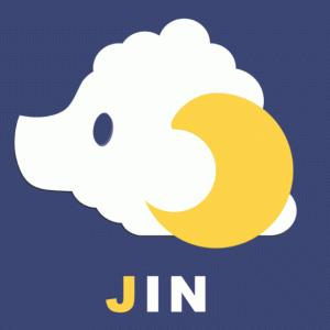 有料WordPressテーマ【JIN】のメリットとデメリットを紹介!THORやWINGどっちがおすすめ!?