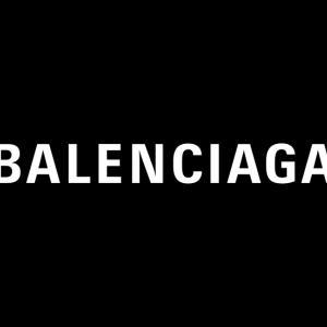 バレンシアガはもうダサいと思ってしまう悲しい理由
