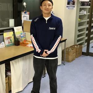 スタッフ紹介 37