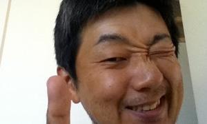 野村タケオのゴルフバカTV! 2019・5・8